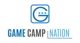 Game Camp Nation: SouthPark Charlotte
