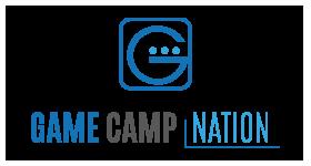 Game Camp Nation - Virginia