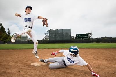 nike-baseball-01-optimized-for-google-ads