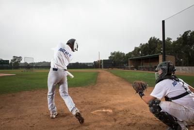 nike-baseball-hitter-optimized-for-google-ads