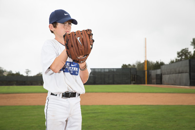 nike-baseball-pitcher-optimized-for-google-ads