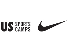 US Sports Multi-Sports Camps