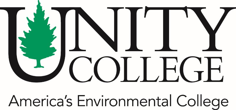 Unity College Summer Camp