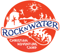 Rock-N-Water Christian Camps