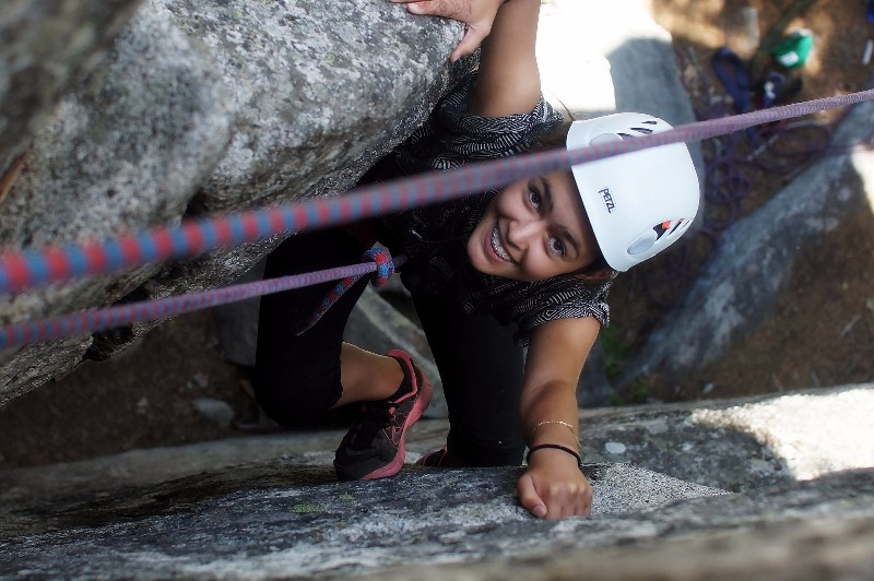 rock-climbing-smile-looking-up
