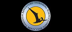 Sternberg Science Camps