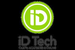 iD Game Design & Development Academy