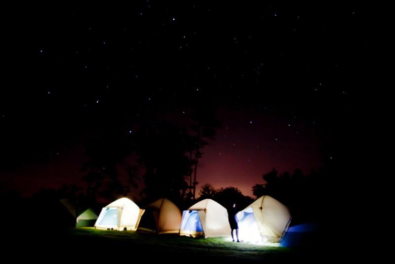 Trips-Tents-Stars