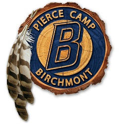 Pierce Camp Birchmont Summer Camps 2018