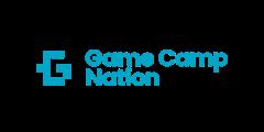Game Camp Nation - Cary, North Carolina