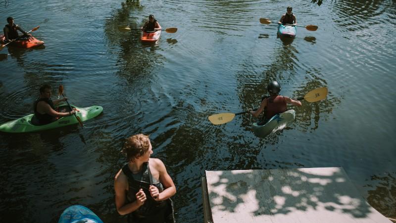 Kayaking-1