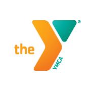 YMCA Camp Cullen