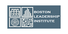 Boston Leadership Institute