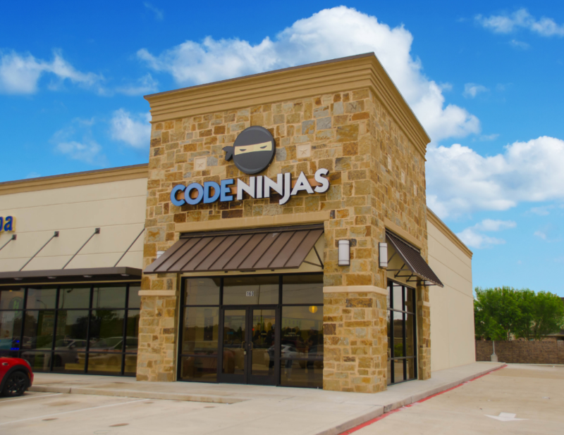 Pearland-Storefront-Smaller