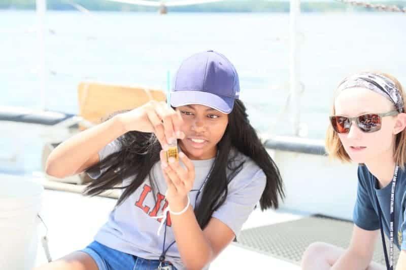 ESSYI_Boat_Trip_605