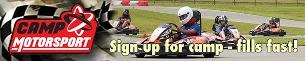 Camp Motorsport Adventure Banner 600×120