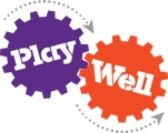 Play-Well TEKnologies LEGO-Inspired Engineering Summer Camps -- Nationwide