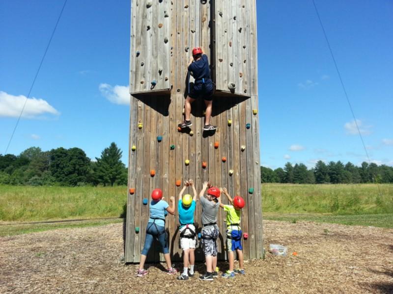 CWC-climbing-wall