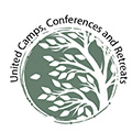 UCCR Camps, Conferences and Retreats