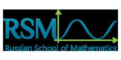 RSM Summer Program