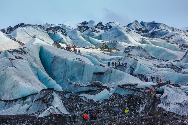 ice-walking-1