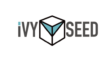 Ivy Seed Academy STEM Computer Summer Camps at Harvard