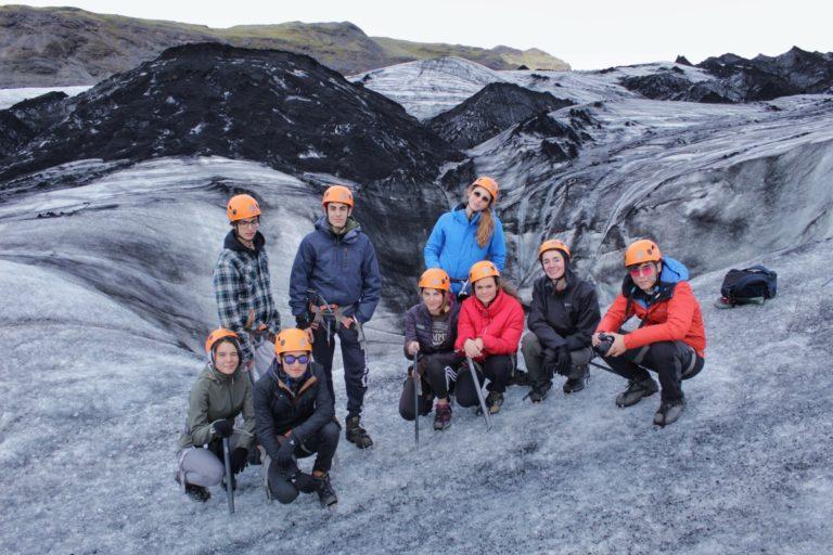 glacier hike 768x512