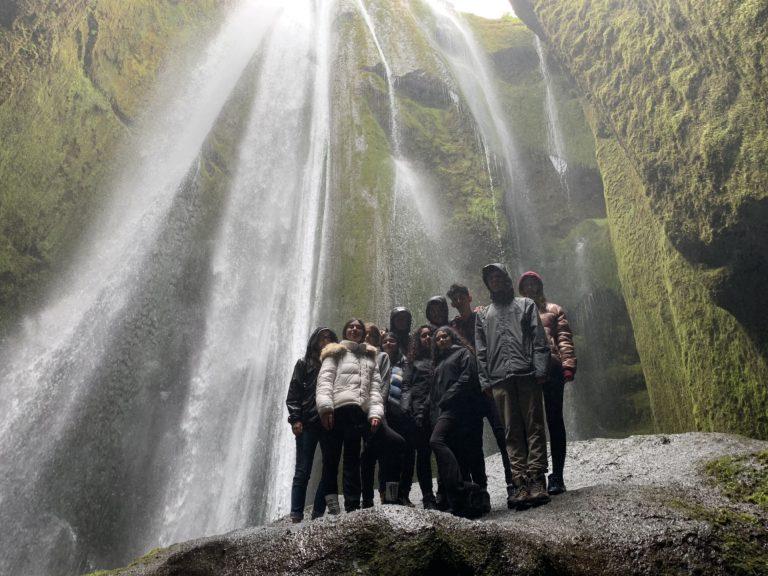waterfall 768x576