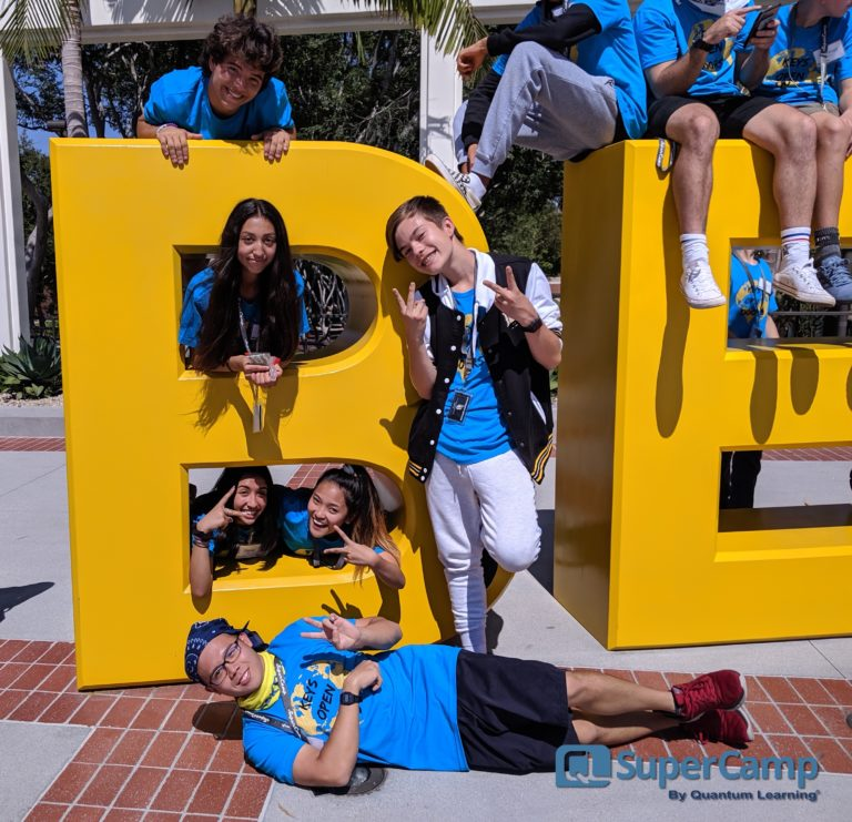 Senior Forum held at CSU Long Beach