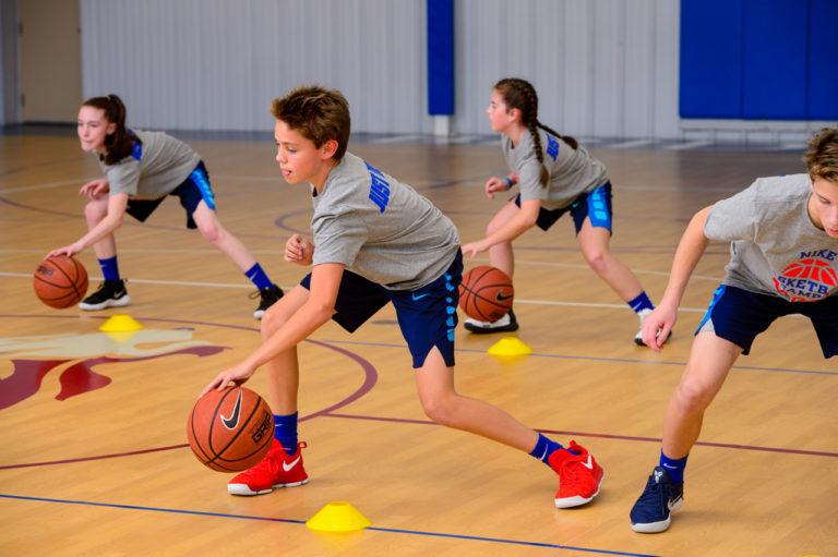 Nike Basketball 2018 BBall Camp Action HR 15 768x511