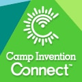 Camp Invention 120×120 Category Page Ad