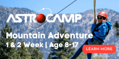 AstroCamp California Adventure Category Banner 240×120