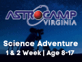 Astrocamp Virginia Single Badge Ad 120×90