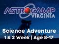 Astrocamp Virginia Single Badge Ad 120×90