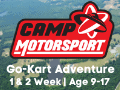 Camp Motorsport Single Badge Ad 120×90