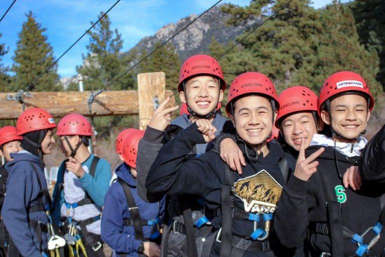 Mountain Friends 768x512