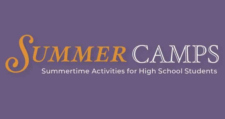 summer camps graphic 768x407